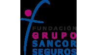 Fundación Sancor Seguros